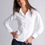camisa-basica-mujer-